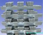铝锭(ADC12)