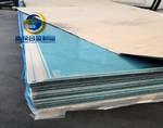 汽車配件用AlMgSi1德國鋁板