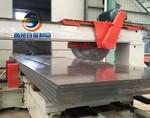 航空鋁材7075-T651高強度硬鋁板