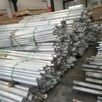 高強度硬鋁2A12鋁棒 可熱處理強化