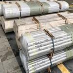 进口铝合金棒材AA6082T6