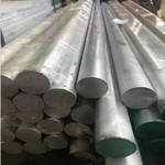 航空鋁材2024-T351超硬鋁棒