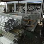 大型7075鋁棒源頭廠家 批發零售