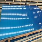 尚榮5A03鋁板源頭工廠 質量保證