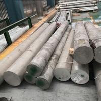 航空硬質鋁2A12-T351耐熱鋁棒