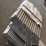 国产2011铝棒 进口2011铝棒现货