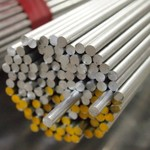 拉伸專用鋁棒5056廠家直銷