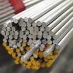 2A11鋁棒 可塑性強 拉伸率高