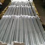 LC9热处理强化铝棒