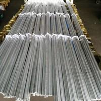 LC9熱處理強化鋁棒