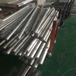 制造螺钉 铆钉专用铝棒 2011铝圆棒