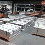供應6082鋁板 鋁棒 鋁管 國標料