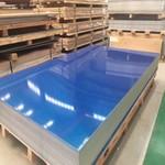国标5182-O态氧化拉伸铝板