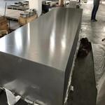 6061鋁板國標材質 出口品質 超平整