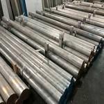 5052高镁防锈铝棒 进口5052铝棒