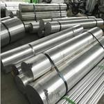 5A05鋁棒 鋁板 鋁管 鋁排現貨批發