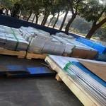 6082船板 6082鋁制家具專用合金板