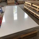 廠價批發5A03鋁鎂合金板 中厚板