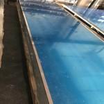 抗腐蚀性强6063铝板 极佳加工性能