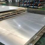 5086防滑防�袛T板 5086合金鋁板