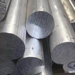 AL6061氧化鋁棒 AL6061防�袛T棒