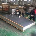 供应LF21铝合金钎焊板 LF21超平板