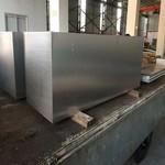 美国2014铝板 2014超厚模具铝板