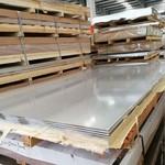原装进口AL5052电器铝板