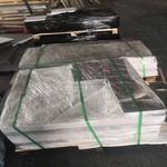 進口Alumec99模具鋁合金板
