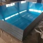 6013-T5電鍍鋁板