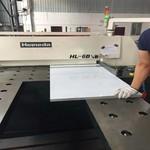 現貨7075大厚鋁板硬度穩定
