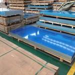 进口7075铝板现货 加工不变形