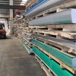 現貨供應3A21鋁合金釬焊板