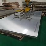 进口美铝7075-T6超厚模具铝板