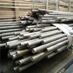 6061-T6反双向挤压铝棒 出口品质