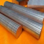 導電率高Class 12鎢銅圓棒