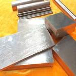 CuW80鎢銅合金板電極火花專用