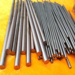 易電鍍鎢銅棒W85