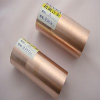 进口W70-Cu30钨铜棒厂家