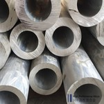 5083空心铝管 5083合金铝管