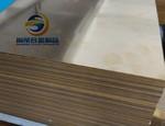 C17200环保模具铍铜板