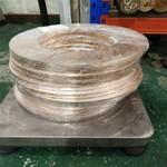C1720?1/2HT時效硬化處理鈹銅帶