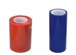 防�� 防靜電 耐高溫鋁塑材保護膜