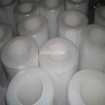 PE保护膜1.25M*0.06MM板材保护膜