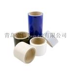 生产PE保护膜  PE镀锌板保护膜