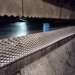 不锈钢拉伸钢板网