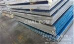5083铝板规格