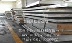 6082铝板成分6082现货切割