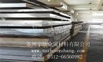 7075铝板现货7075供应