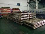 拉絲鋁板6061進口6061